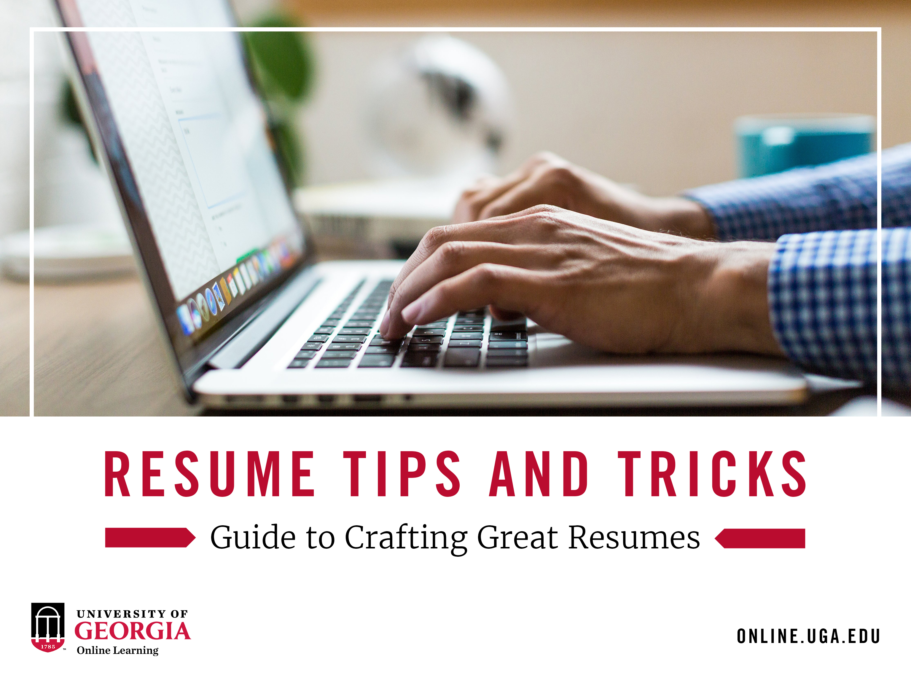 resume tips and tricks  guide to crafting create resumes