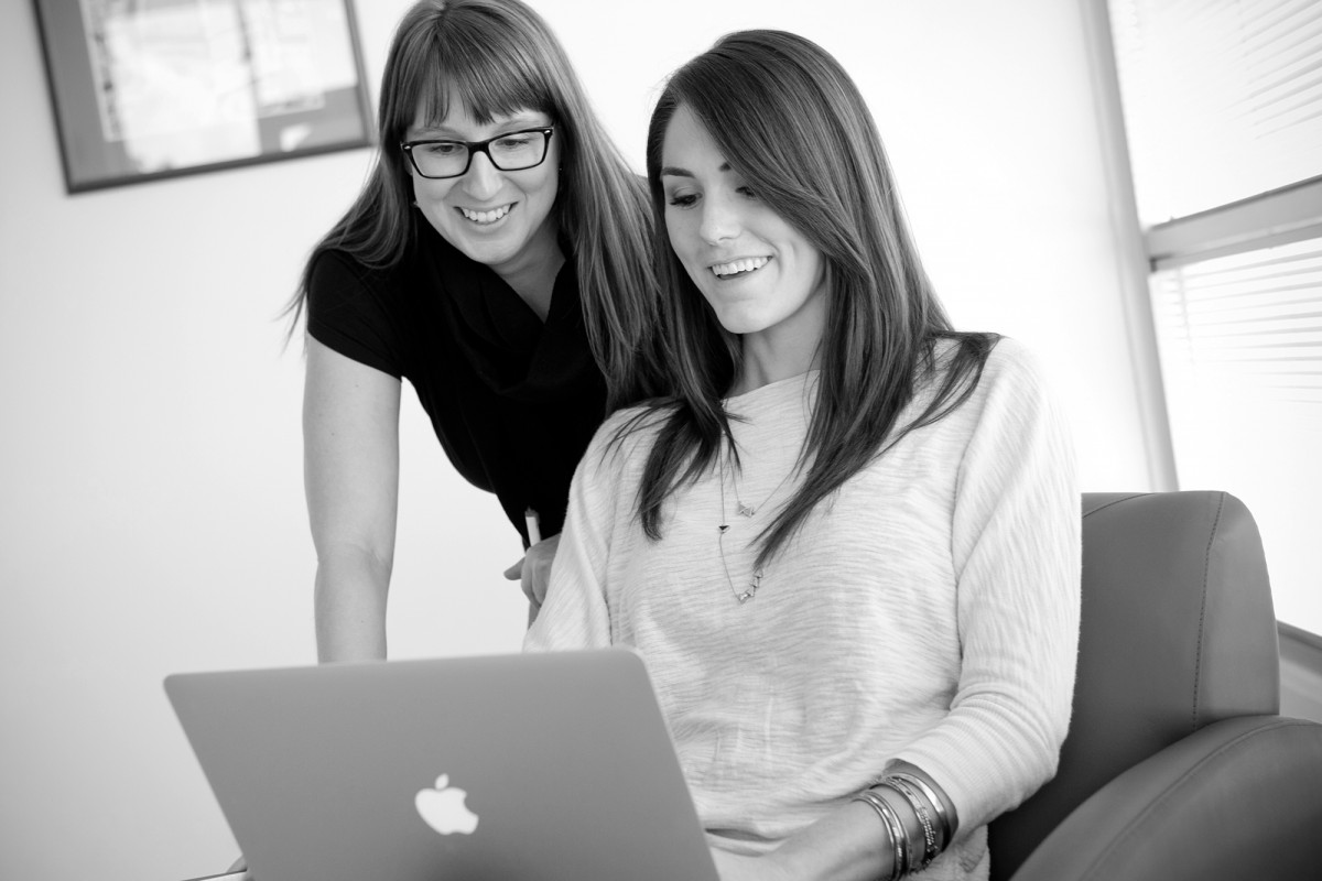 online mfa creative writing uk