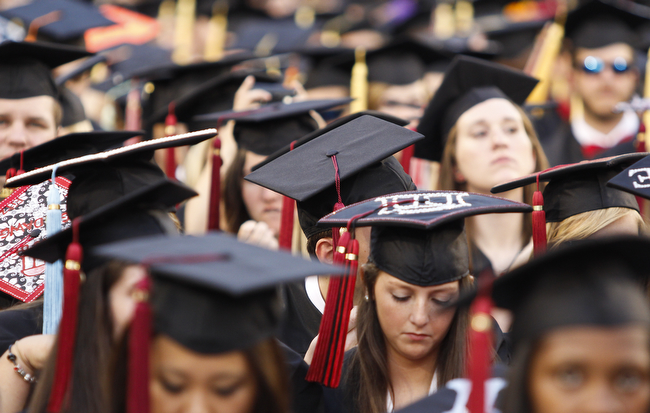 Graduation Fair: Ordering Graduation Items Virtually | UGA Online ...